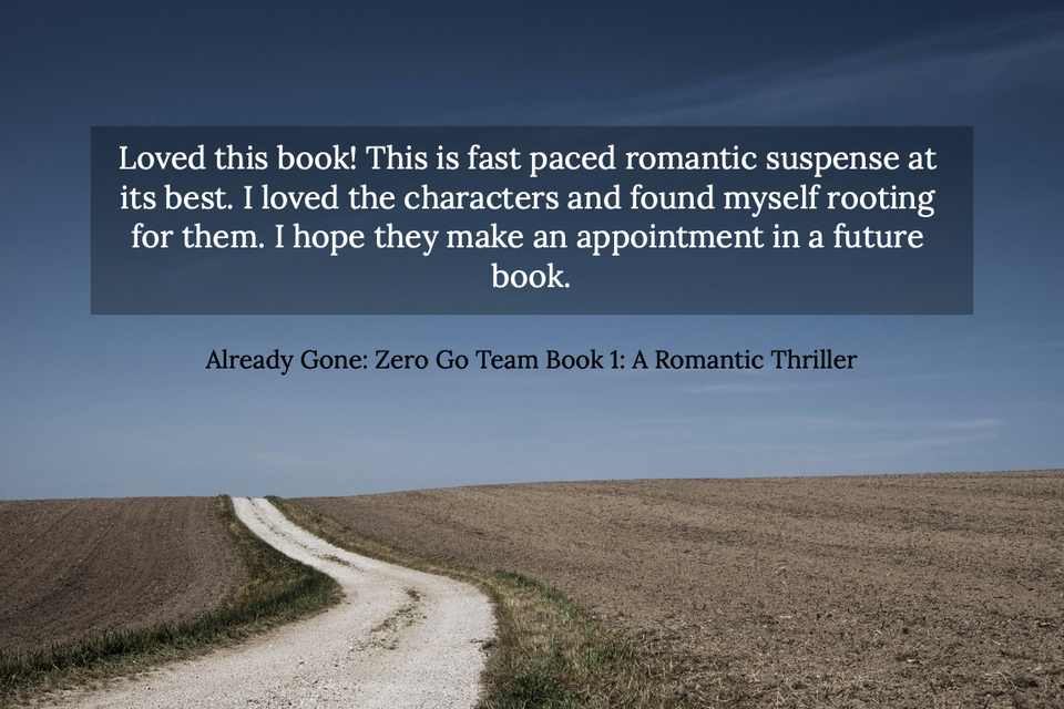1543257783707-loved-this-book-this-is-fast-paced-romantic-suspense-at-its-best-i-loved-the-characters.jpg