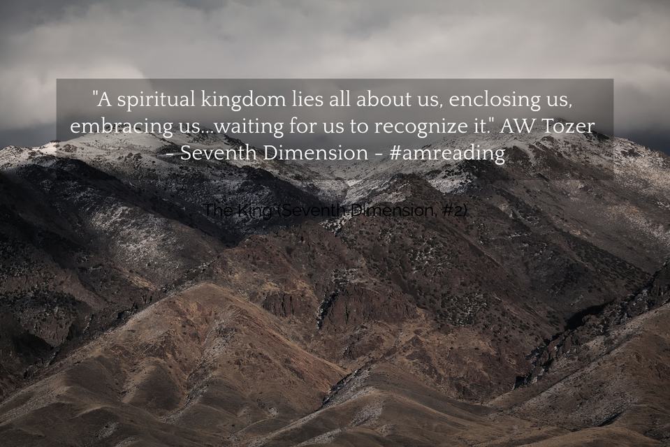 1544596934281-a-spiritual-kingdom-lies-all-about-us-enclosing-us-embracing-us-waiting-for-us-to.jpg