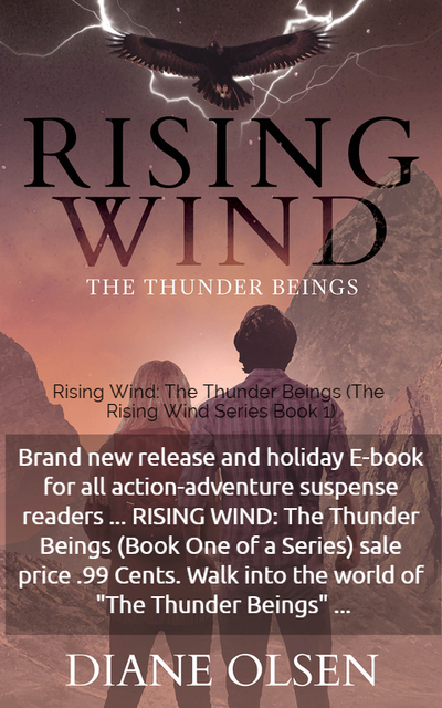 1545326889723-brand-new-release-and-holiday-e-book-for-all-action-adventure-suspense-readers-rising.jpg