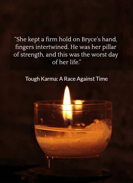 1547390866145-she-kept-a-firm-hold-on-bryces-hand-fingers-intertwined-he-was-her-pillar-of.jpg