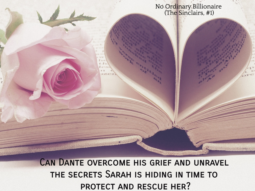 1547657669481-can-dante-overcome-his-grief-and-unravel-the-secrets-sarah-is-hiding-in-time-to-protect.jpg