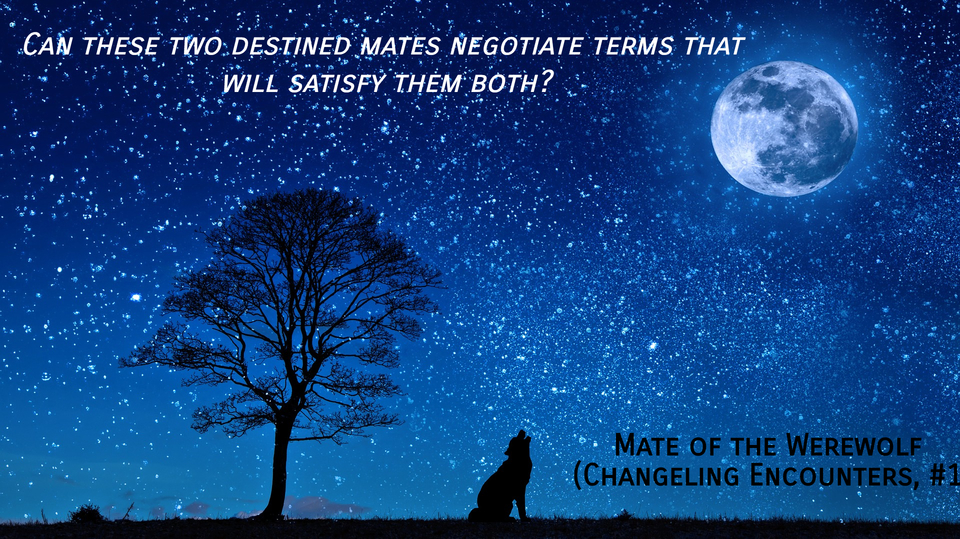 1547828876937-can-these-two-destined-mates-negotiate-terms-that-will-satisfy-them-both.jpg
