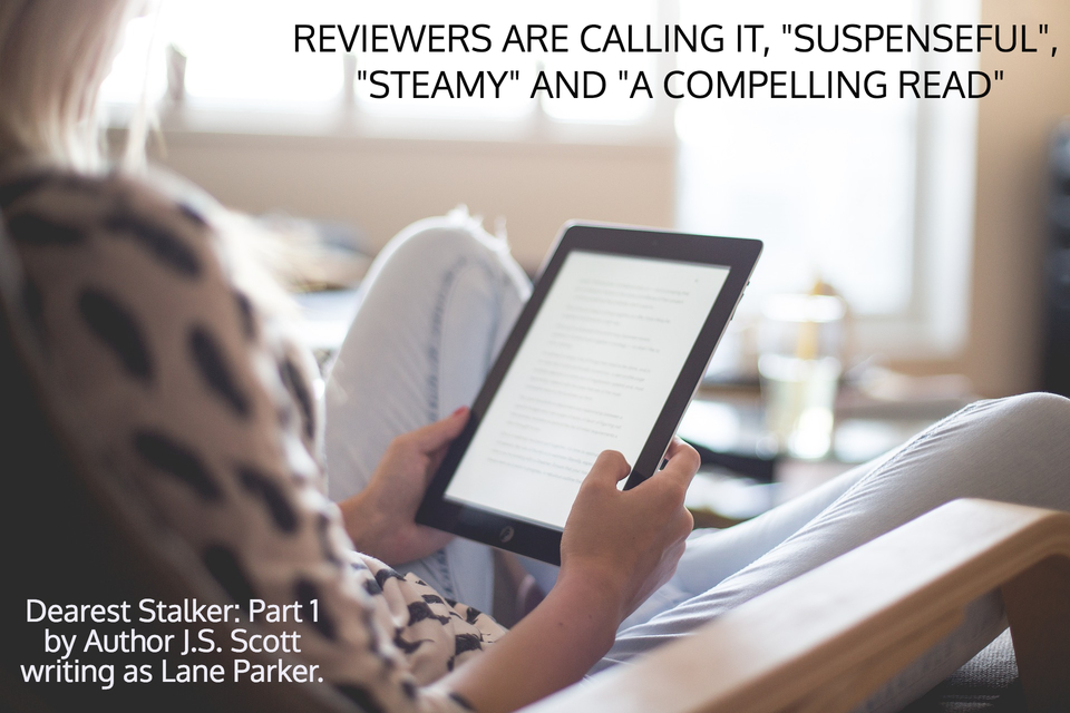 1547989188336-reviewers-are-calling-it-suspenseful-steamy-and-a-compelling-read.jpg