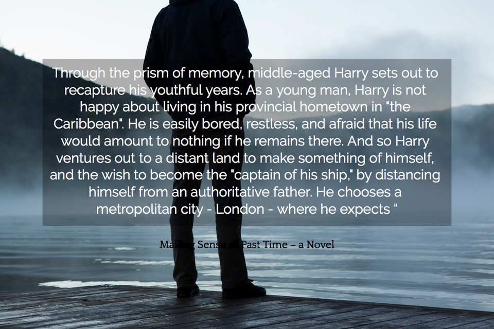 1548837806620-through-the-prism-of-memory-middle-aged-harry-sets-out-to-recapture-his-youthful-years.jpg