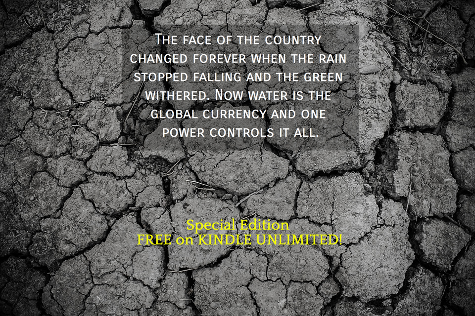 1549417556523-the-face-of-the-country-changed-forever-when-the-rain-stopped-falling-and-the-green.jpg