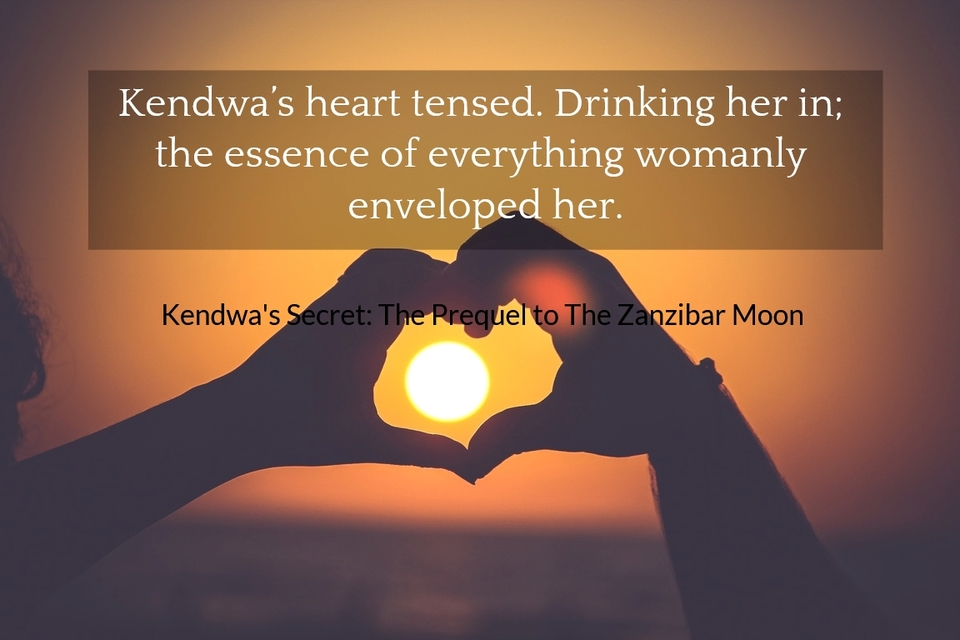 1550544487870-kendwas-heart-tensed-drinking-her-in-the-essence-of-everything-womanly-enveloped-her.jpg