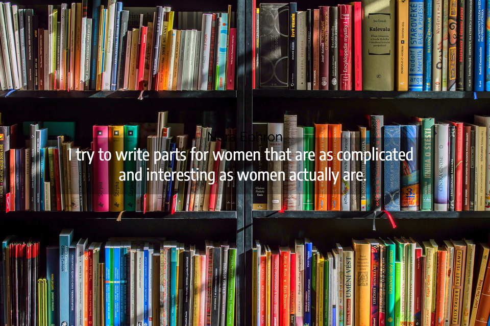 1551296119456-i-try-to-write-parts-for-women-that-are-as-complicated-and-interesting-as-women-actually.jpg