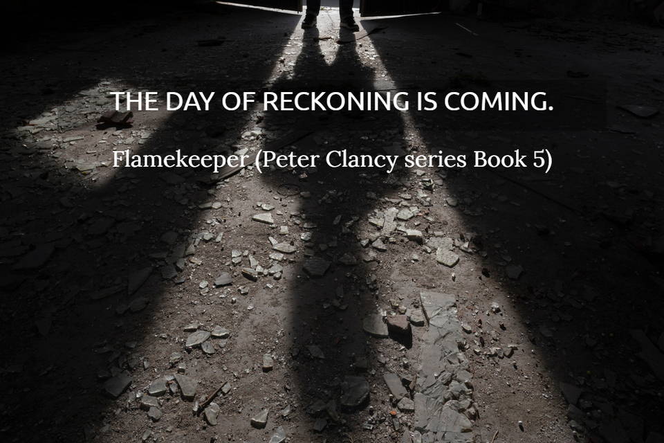 1551909945779-the-day-of-reckoning-is-coming.jpg