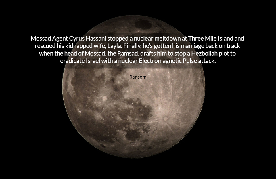 1551984695620-mossad-agent-cyrus-hassani-stopped-a-nuclear-meltdown-at-three-mile-island-and-rescued.jpg