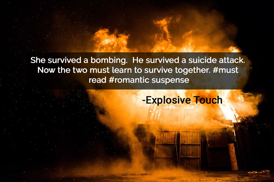 1552783075789-she-survived-a-bombing-he-survived-a-suicide-attack-now-the-two-must-learn-to-survive.jpg