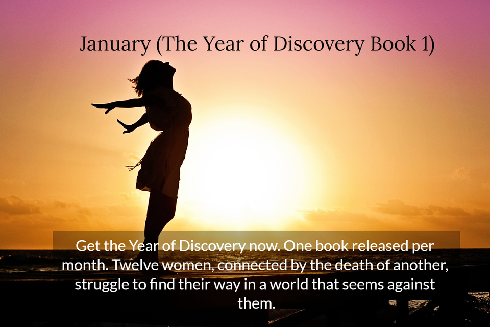 1552948624977-get-the-year-of-discovery-now-one-book-released-per-month-twelve-women-connected-by.jpg