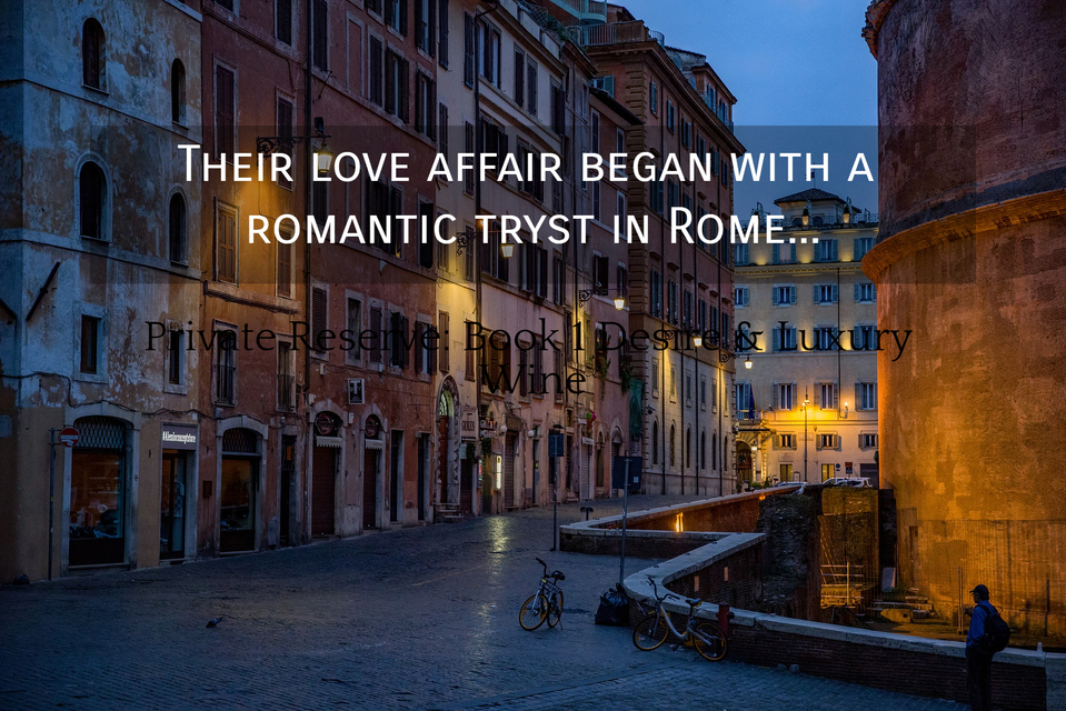 1553256320865-their-love-affair-began-with-a-romantic-tryst-in-rome.jpg