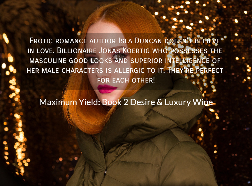 1553615836368-erotic-romance-author-isla-duncan-doesnt-believe-in-love-billionaire-jonas-koertig-who.jpg