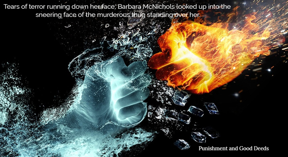 1553899411629-tears-of-terror-running-down-her-face-barbara-mcnichols-looked-up-into-the-sneering-face.jpg