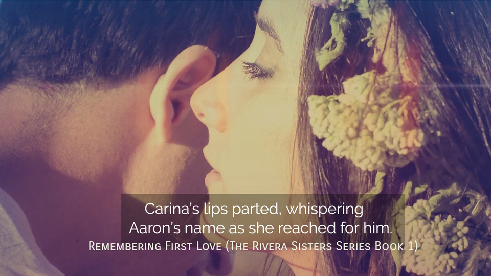 1554405166171-carinas-heart-raced-with-breathless-anticipation-her-eyes-locked-on-aarons-as-she.jpg