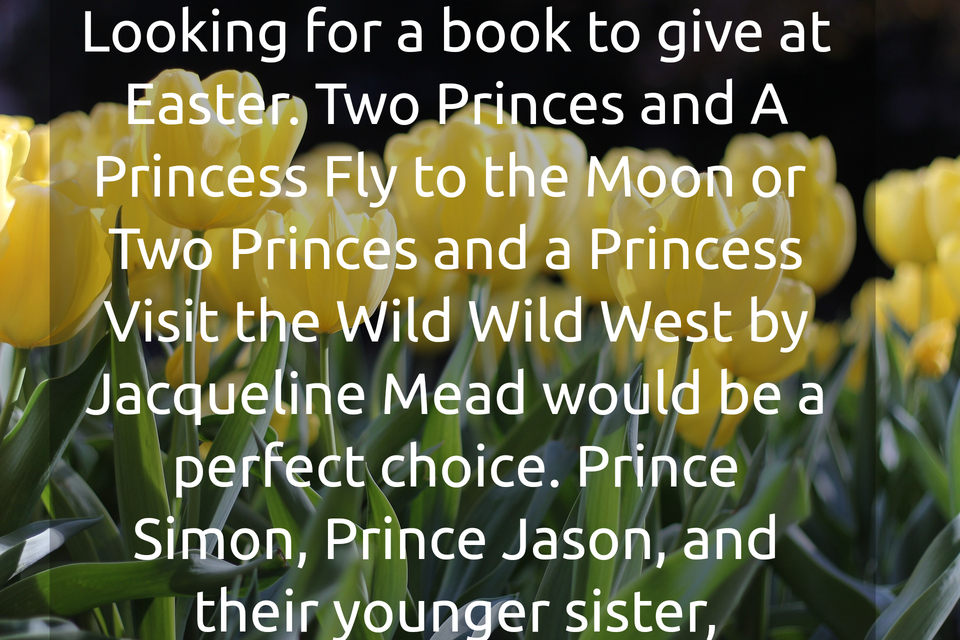 1554810566212-looking-for-a-book-to-give-at-easter-two-princes-and-a-princess-fly-to-the-moon-or-two.jpg