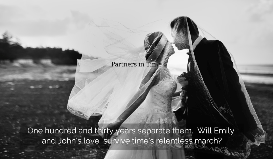 1555147696469-one-hundred-and-thirty-years-separate-them-will-emily-and-johns-love-survive-times.jpg