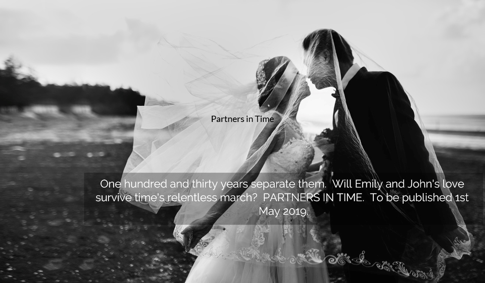 1555147946634-one-hundred-and-thirty-years-separate-them-will-emily-and-johns-love-survive-times.jpg