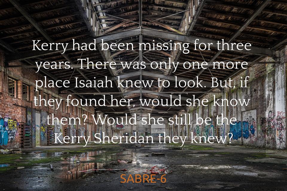 1555699545302-kerry-had-been-missing-for-three-years-there-was-only-one-more-place-isaiah-knew-to-look.jpg