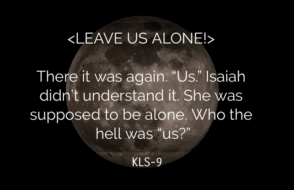 1555706186753-leave-us-alone-there-it-was-again-us-isaiah-didnt-understand-it-she-was.jpg
