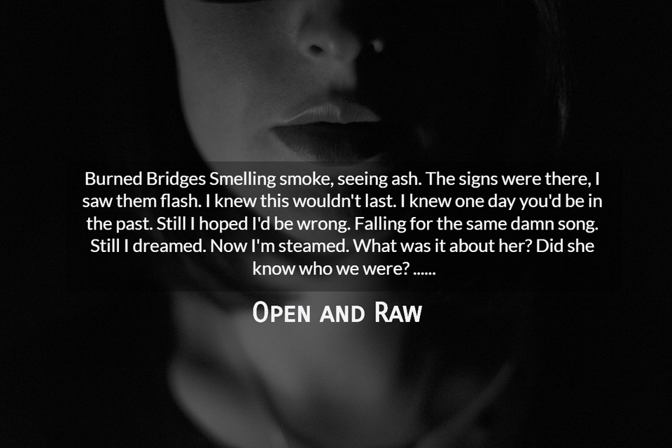 1556164321587-burned-bridges-smelling-smoke-seeing-ash-the-signs-were-there-i-saw-them-flash-i-knew.jpg