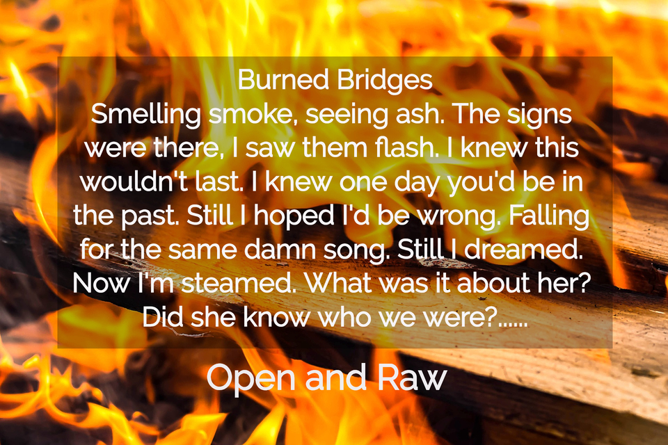 1556164601251-burned-bridges-smelling-smoke-seeing-ash-the-signs-were-there-i-saw-them-flash-i-knew.jpg
