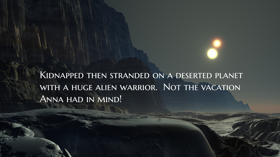 1556810915913-kidnapped-then-stranded-on-a-deserted-planet-with-a-huge-alien-warrior-not-the-vacation.jpg