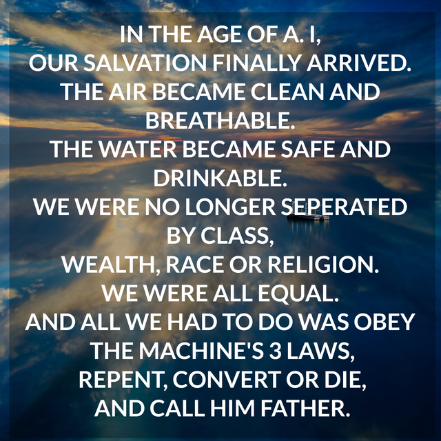 1558127405725-in-the-age-of-a-i-our-salvation-finally-arrived-the-air-became-clean-and-breathable.jpg