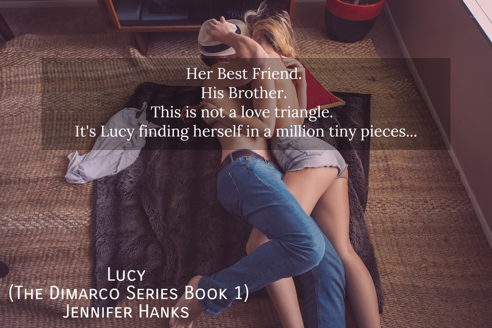1558370586033-her-best-friend-his-brothers-this-is-not-a-love-triangle-its-lucy-finding-herself.jpg