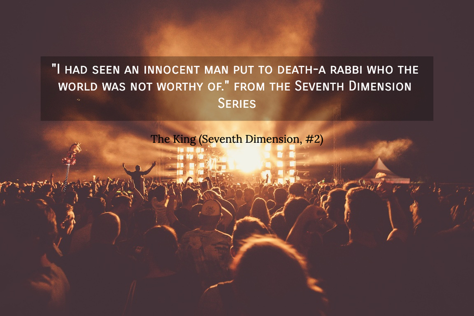 1560236808474-i-had-seen-an-innocent-man-put-to-death-a-rabbi-who-the-world-was-not-worthy-of-from.jpg