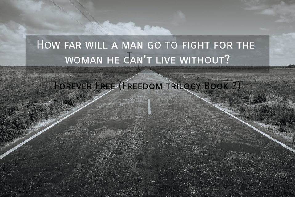 1560617465781-how-far-will-a-man-go-to-fight-for-the-woman-he-cant-live-without.jpg
