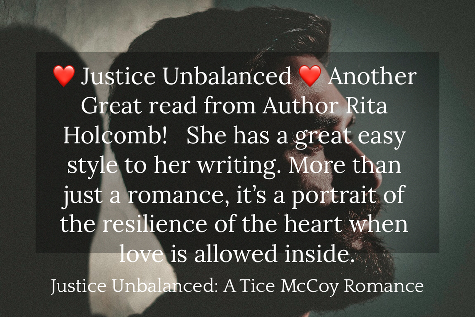 1560690858496-justice-unbalanced-another-great-read-from-author-rita-holcomb-she-has-a.jpg