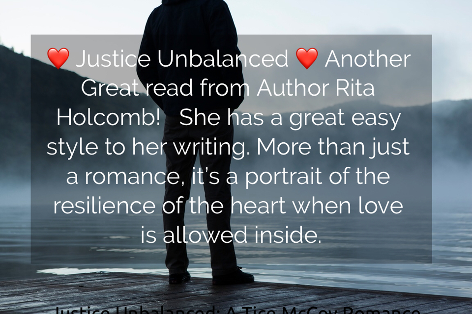 1560690972001-justice-unbalanced-another-great-read-from-author-rita-holcomb-she-has-a.jpg