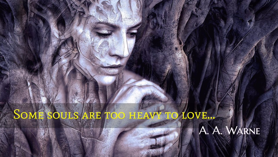 1560899317454-some-souls-are-too-heavy-to-love.jpg