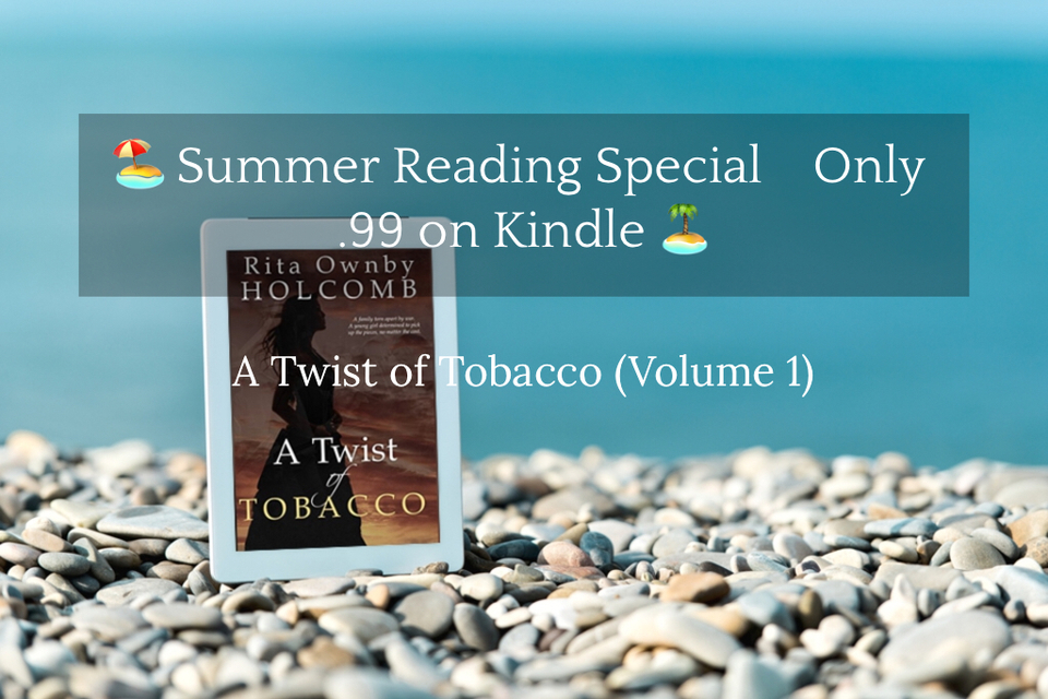 1561036820386-summer-reading-special-only-99-on-kindle.jpg
