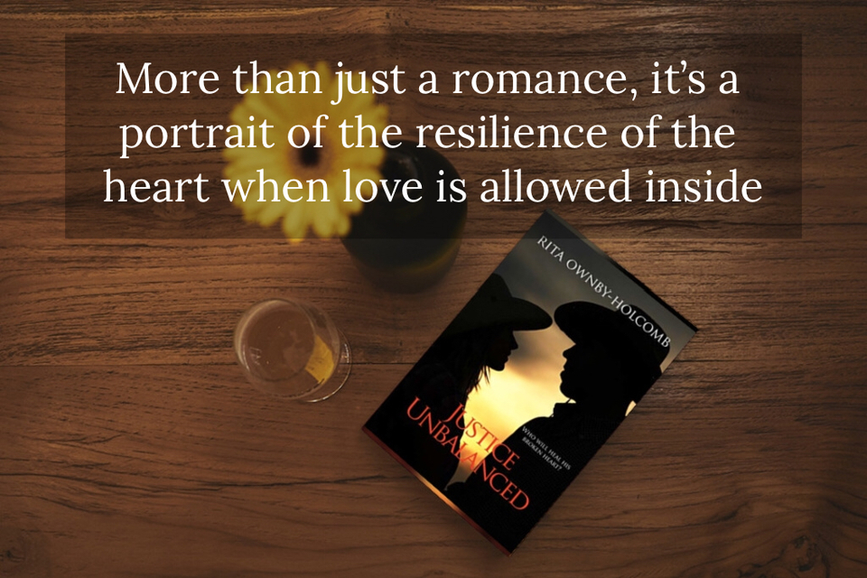 1561201917158-more-than-just-a-romance-its-a-portrait-of-the-resilience-of-the-heart-when-love-is.jpg