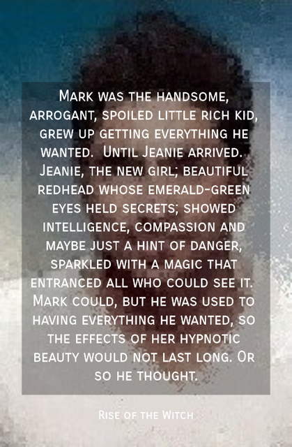 1561337446370-mark-was-the-handsome-arrogant-spoiled-little-rich-kid-grew-up-getting-everything-he.jpg