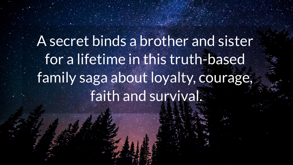1561374916286-a-secret-binds-a-brother-and-sister-for-a-lifetime-in-this-truth-based-family-saga-about.jpg