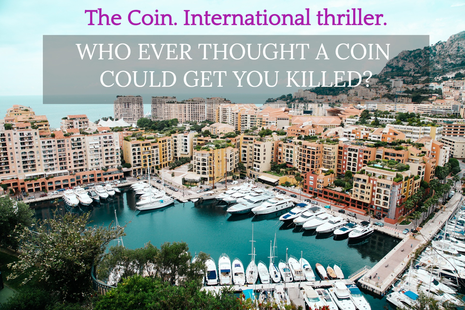 1562002493733-who-ever-thought-a-coin-could-get-you-killed.jpg