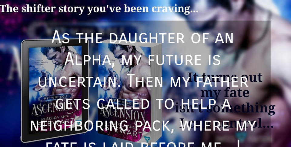 1562125103710-as-the-daughter-of-an-alpha-my-future-is-uncertain-then-my-father-gets-called-to-help-a.jpg
