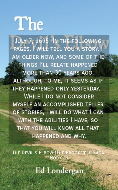 1563561725549-july-7-1695-in-the-following-pages-i-will-tell-you-a-story-i-am-older-now-and-some.jpg