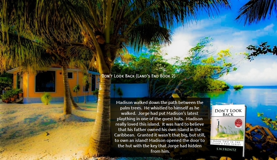 1563901468408-madison-walked-down-the-path-between-the-palm-trees-he-whistled-to-himself-as-he-walked.jpg