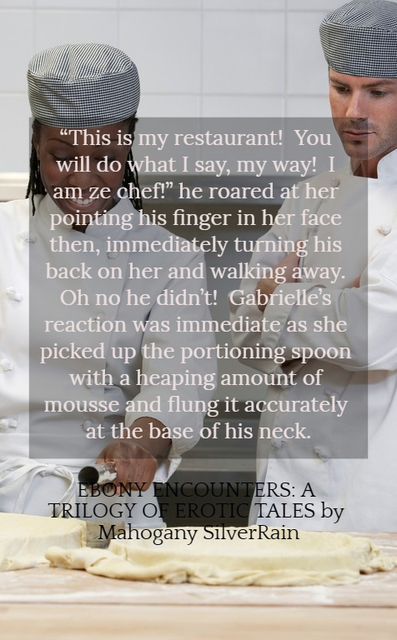 1565270691617-this-is-my-restaurant-you-will-do-what-i-say-my-way-i-am-ze-chef-he-roared-at.jpg
