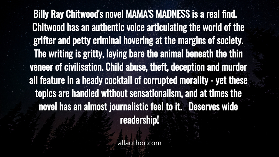 1567463139183-billy-ray-chitwoods-novel-mamas-madness-is-a-real-find-chitwood-has-an-authentic.jpg