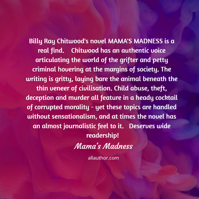 1567464529602-billy-ray-chitwoods-novel-mamas-madness-is-a-real-find-chitwood-has-an-authentic.jpg