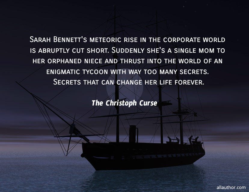 1568129015781-sarah-bennets-meteoric-rise-in-the-corporate-world-is-abruptly-cut-short-suddenly.jpg