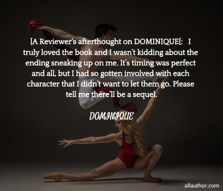 1568148787541-a-reviewers-afterthought-on-dominique-i-truly-loved-the-book-and-i-wasnt.jpg