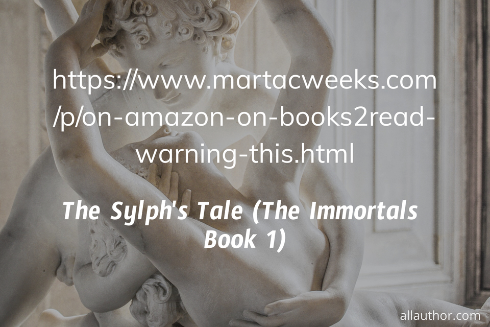 1568999465717-httpswww-martacweeks-compon-amazon-on-books2read-warning-this-html.jpg