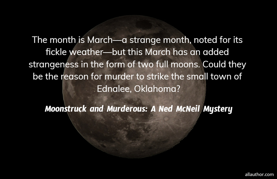 1569098506745-the-month-is-marcha-strange-month-noted-for-its-fickle-weatherbut-this-march-has.jpg