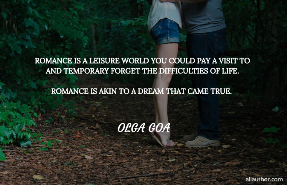 1569116353162-romance-is-a-leisure-world-you-could-pay-a-visit-to-and-temporary-forget-the-difficulties.jpg